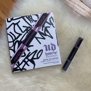 4 FOR $15 Urban Decay Brow Endowed